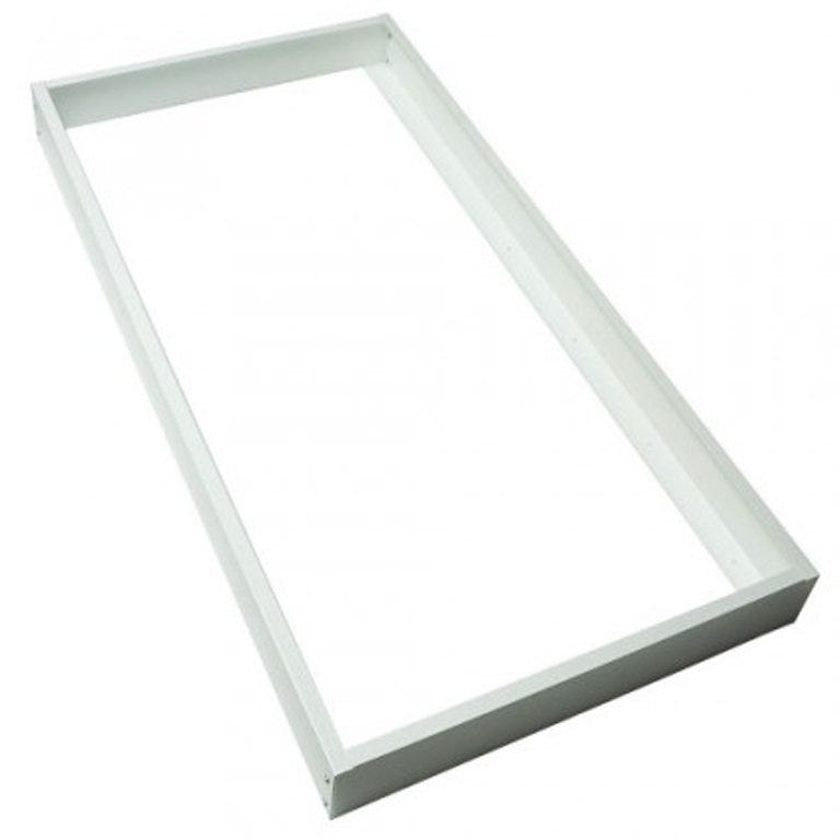 LED Panel Accessories