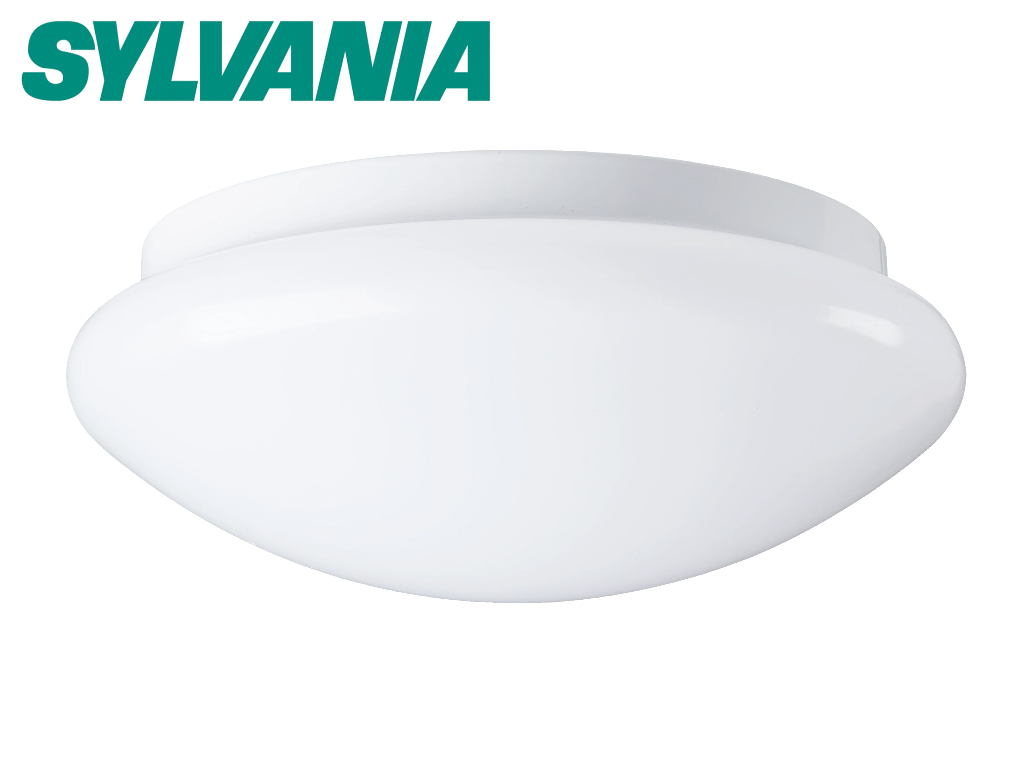 Sylvania Sylcircle LED Luminaires