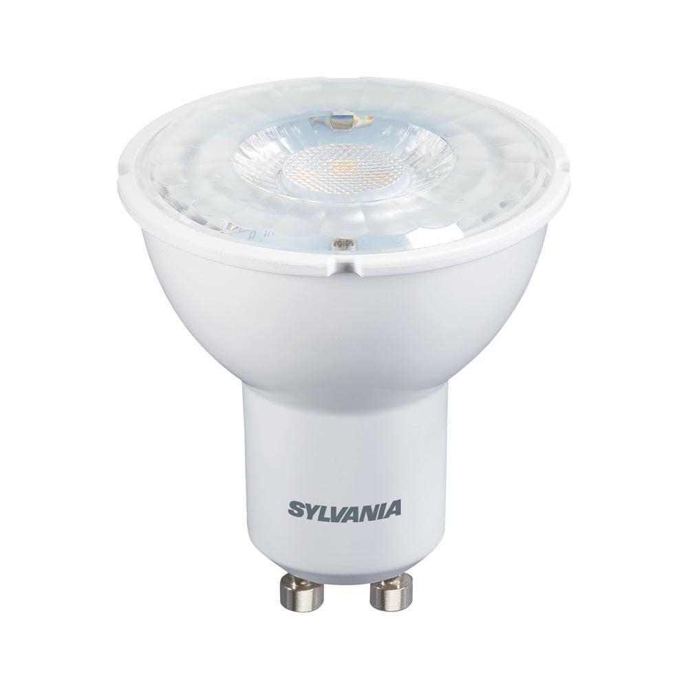Sylvania LED GU10 Bulbs