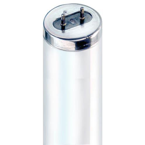 Coversafe T12 (PET- Polyethylene Terephthalate)
