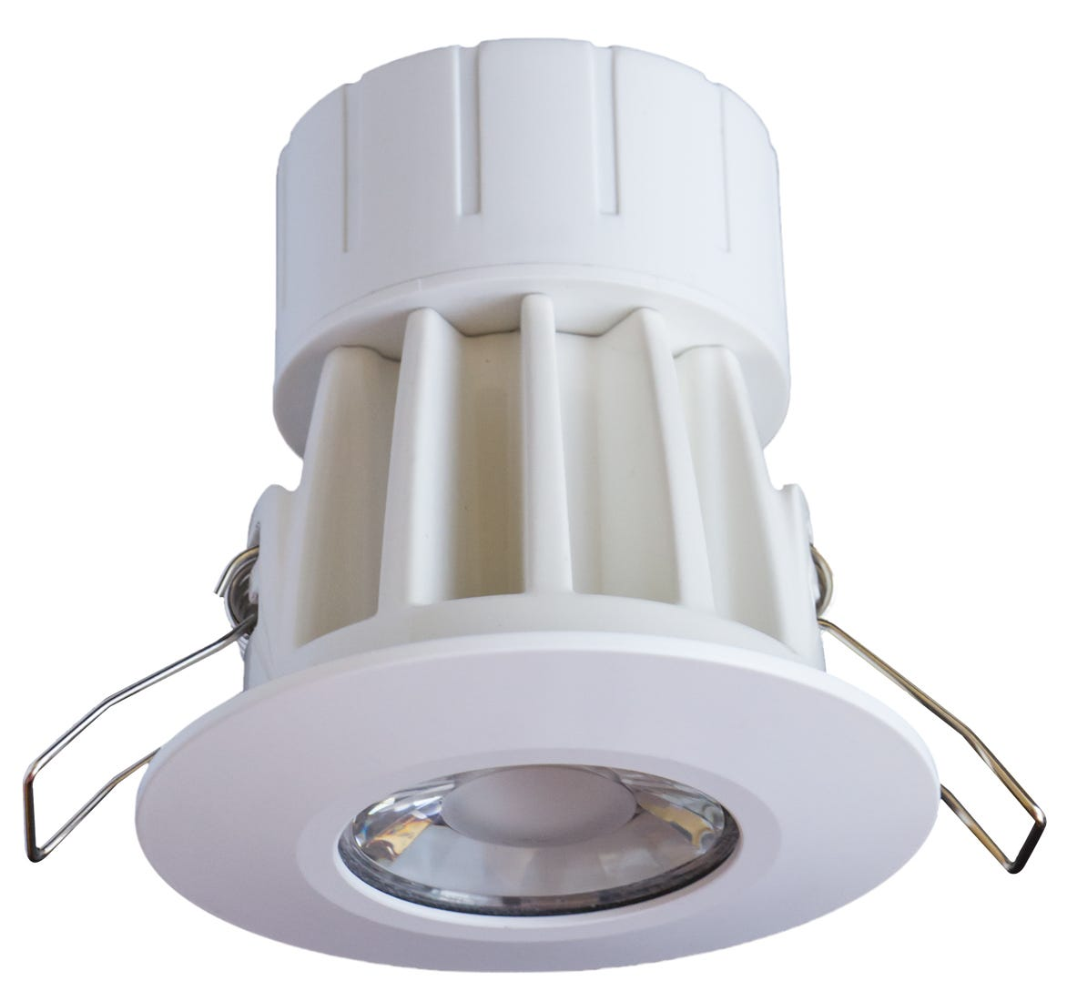 Britesource 8w LED Downlight