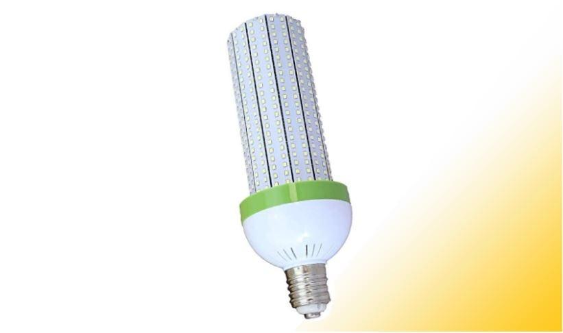 3000k LED Corn Lights