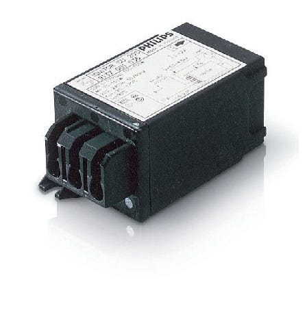 Image of Philips SN 58 Semi-Parallel Ignitor