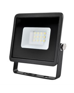 Eveready 10w LED Floodlight - IP65