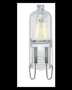 28w Eco G9 Energy Saving Halopin Capsule