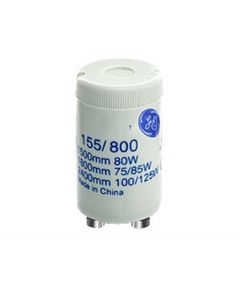 GE 155/800/70-125w - GE 37864