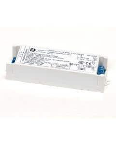 GE LED 55 CC 1.4A ESRDL 1-10v 220-240v - 96507