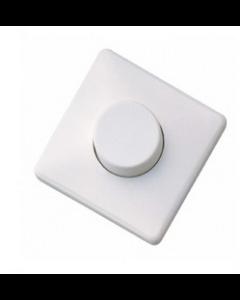 Osram DALI MCU Dimmer Switch - 4008321189721