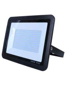 Red Arrow 200w LED Floodlight - IP65 - 6000k 200wledfloodlight