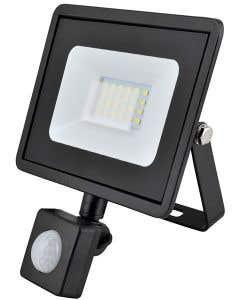 Eveready 20w LED Floodlight - IP65