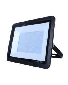 300w LED Floodlight - IP65 300w LED Floodlight - IP65 1