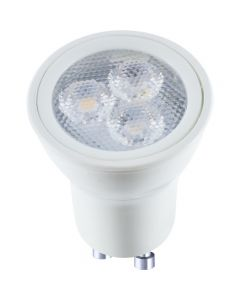 Bright Source 3w 35mm MR11 Mini LED GU10 4000K