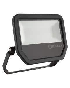 Osram LEDVANCE 30w LED Floodlight 3000k IP65 - 4058075097568