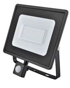 Eveready 50w LED Floodlight - IP65