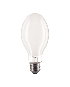Philips 50w SON EE Lamp External Ignitor E27 Cap