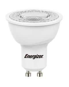 3.6w LED GU10 - Energizer S8821