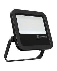 Osram LEDVANCE 65w LED Floodlight 4000k IP65