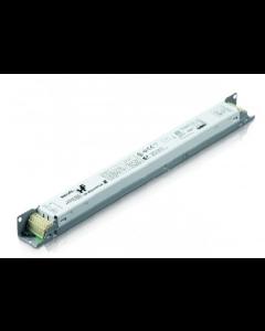 Philips HF-R 140 PL-L
