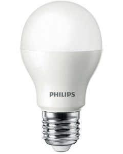 PHILIPS COREPRO LED 6.5W A60 E27 - DAYLIGHT