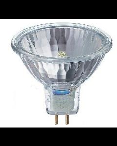 Energizer 16w 12v Halogen MR16 - GU5.3