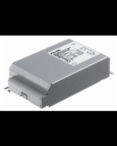 Philips HID-PV C 2x70 70/S CDM