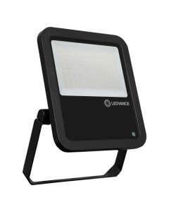 Osram LEDVANCE 80w LED Floodlight 4000k IP65 - Photocell - 4058075461130