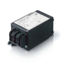 Philips SND 57S Superimposed Pulse Ignitor