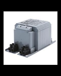 Philips BSN 100 L33-A2-TS 100w SON/MH Ballast
