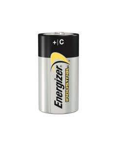 C Batteries single