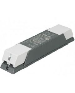 Philips HID-PV m 1x035/l Independent LPF
