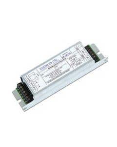 CR.CB/110 Central Battery Inverter