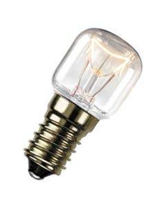 Crompton Oven Lamp 15w SES