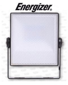 Energizer 30w LED Floodlight IP65 - 6500k - Front view