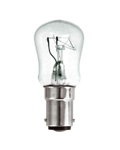 Fridge Lamp 15W