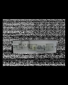 1x100w Switch Start Gear Tray