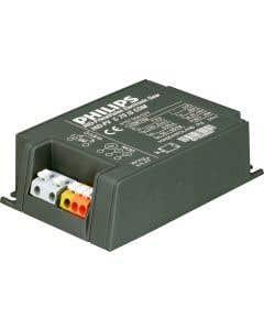 Philips HID-PV C 150/s Cdm