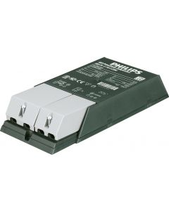 Philips HID-PV C 70 /I CDM