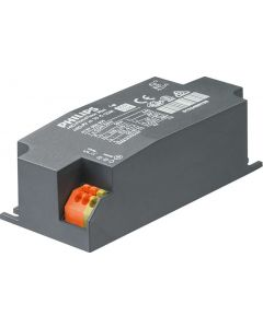 Philips HID-PV m 1x035/S