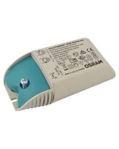 Osram HTM 105/230-240 Halotronic Mouse 105va Transformer
