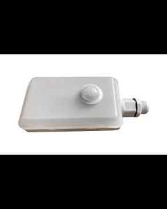 Bright Source Batten Mounted PIR Sensor - IP65