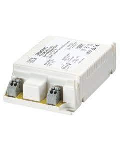 Tridonic LCI 20W 700mA TEC C LED Driver