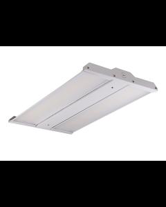 Bright Source 110w LED Low bay 5000k