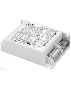 CI 55w 1050ma MaxiJolly HC BI Dali Dimmable LED Driver (122417)