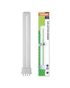 Osram Dulux S/E 11W/840 4pin (2G7)