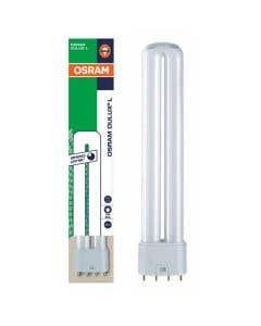 Osram Dulux L 55w/840 4pin (2G11)