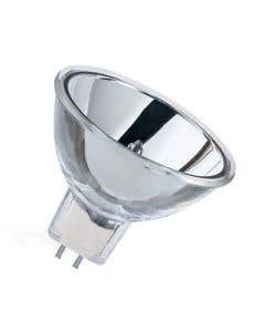 A1/259 250w 24 volt Projector Lamp - GX5.3