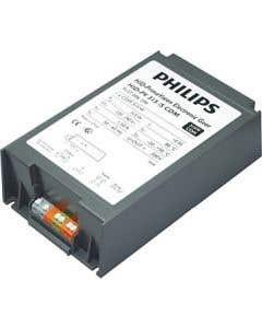 Philips HID-PV 315 /S CDM