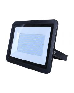 150w LED Floodlight - IP65 - Photocell
