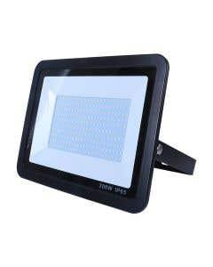 200w LED Floodlight - IP65 - Photocell