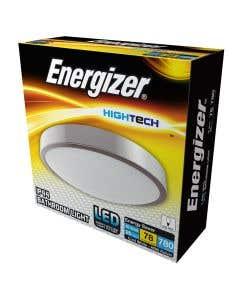 Energizer 10w LED Bathroom Light 4000k